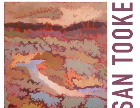 (English) Susan Tooke