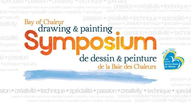 BDC Symposium