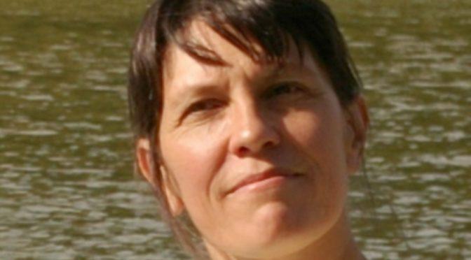 Elizabeth Sircom