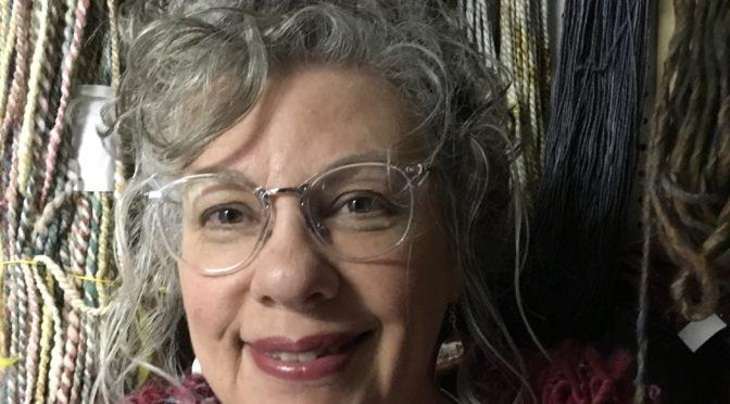 Lucie Quintal