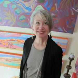 Susan Tooke
