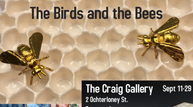 Nova Scotia Potters Guild presents: