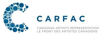 logo carfac