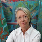 Susan Tooke to act as spokesperson for visual artists in Canada